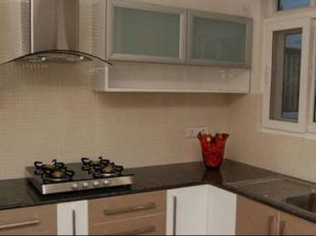990 sqft, 2 bhk Apartment in Builder Project Zirakpur Road, Chandigarh at Rs. 29.1200 Lacs