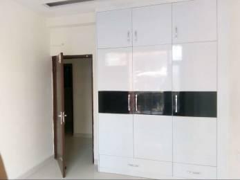 960 sqft, 2 bhk Apartment in NK Savitry Greens 2 VIP Rd, Zirakpur at Rs. 10000