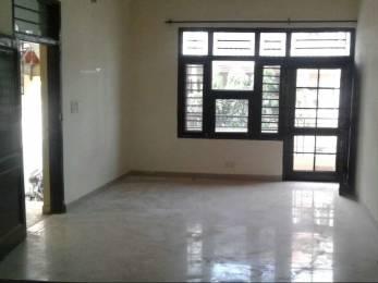1612 sqft, 3 bhk Apartment in Motia Royale Estate Dashmesh Nagar, Zirakpur at Rs. 13000