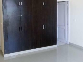 1260 sqft, 2 bhk Apartment in Motia Citi Gazipur, Zirakpur at Rs. 28.0000 Lacs