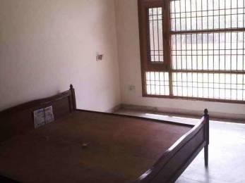 1612 sqft, 3 bhk Apartment in Motia Royale Estate Dashmesh Nagar, Zirakpur at Rs. 16000