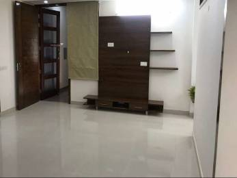 1290 sqft, 2 bhk Apartment in Hollywood Heights VIP Rd, Zirakpur at Rs. 36.0000 Lacs