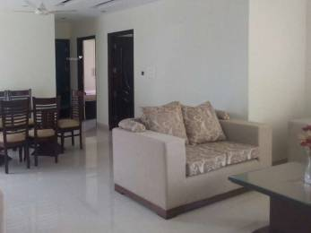 1290 sqft, 2 bhk Apartment in Hollywood Heights VIP Rd, Zirakpur at Rs. 40.0000 Lacs