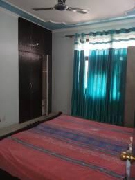 1663 sqft, 3 bhk Apartment in Orbit Orbit Apartments VIP Rd, Zirakpur at Rs. 60.0000 Lacs