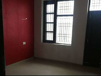 1760 sqft, 3 bhk Apartment in NH Aero Homes Gazipur, Zirakpur at Rs. 14000