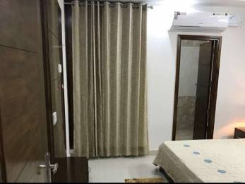 1910 sqft, 3 bhk Apartment in Motia Royal Citi Apartments Gazipur, Zirakpur at Rs. 14000