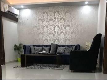 1641 sqft, 3 bhk Apartment in Motia Royale Estate Dashmesh Nagar, Zirakpur at Rs. 16000