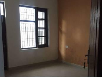 1623 sqft, 3 bhk Apartment in Sliver Silver City Greens Gazipur, Zirakpur at Rs. 16000