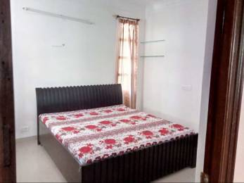 1650 sqft, 3 bhk Apartment in Chandigarh Savitry Heights II VIP Rd, Zirakpur at Rs. 48.0000 Lacs