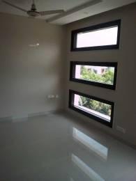 1750 sqft, 3 bhk Apartment in Mittals Rishi Apartments VIP Rd, Zirakpur at Rs. 13000