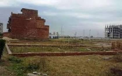 2025 sqft, Plot in Ansal Ansal Golf Links II Sector 116 Mohali, Mohali at Rs. 39.3730 Lacs