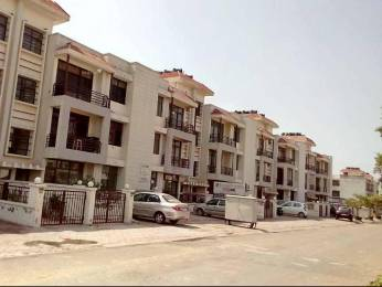 1387 sqft, 3 bhk BuilderFloor in Builder Project Sector 114 Mohali, Mohali at Rs. 32.0000 Lacs