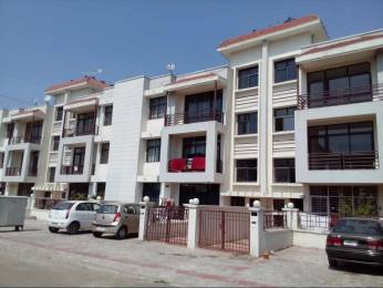 1387 sqft, 3 bhk BuilderFloor in Ansal Golf Links Sector 114 Mohali, Mohali at Rs. 39.0000 Lacs