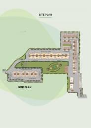 1512 sqft, 3 bhk Apartment in Builder Project Kharar Landran Rd, Mohali at Rs. 30.4000 Lacs