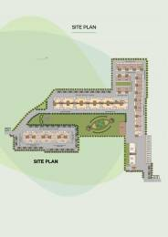 1220 sqft, 2 bhk Apartment in Builder Project Kharar Landran Rd, Mohali at Rs. 26.6500 Lacs