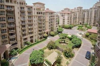 1700 sqft, 3 bhk Apartment in CGHS Chitrakoot Apartments Sector 22 Dwarka, Delhi at Rs. 1.2500 Cr