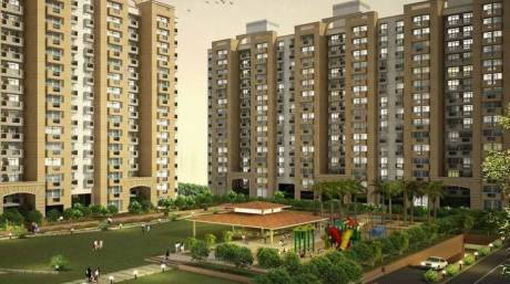 1560 sqft, 3 bhk Apartment in Vipul Lavanya Sector 81, Gurgaon at Rs. 72.0000 Lacs