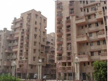 1600 sqft, 3 bhk Apartment in CGHS Philips Apartment Sector 23 Dwarka, Delhi at Rs. 1.4000 Cr