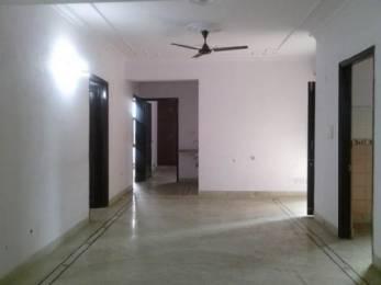 1250 sqft, 2 bhk Apartment in Reputed Ashirwad Apartments Dwarka Sector 12 Dwarka, Delhi at Rs. 35000