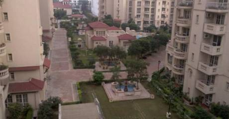 1700 sqft, 3 bhk Apartment in JP Beverly Park CGHS Sector 22 Dwarka, Delhi at Rs. 1.6500 Cr