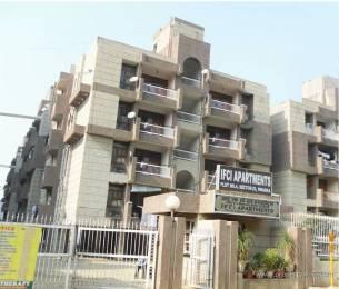 1600 sqft, 3 bhk Apartment in IFCI IFCI Apartments Sector 23 Dwarka, Delhi at Rs. 25000