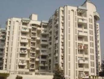 1800 sqft, 3 bhk Apartment in Builder dda sukh sagar apartment sector 9 Sector 9 Dwarka, Delhi at Rs. 2.1500 Cr