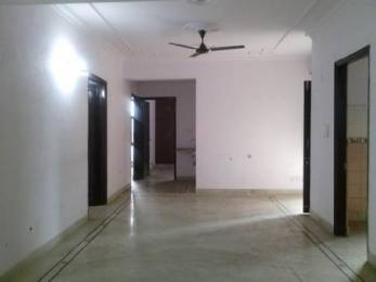 1800 sqft, 3 bhk Apartment in Builder Air India Employees Apartment Sector 3 Dwarka, Delhi at Rs. 23000
