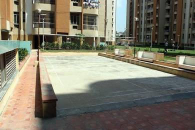 2800 sqft, 4 bhk Apartment in Builder Project Dwarka More, Delhi at Rs. 45000