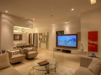 1700 sqft, 3 bhk Apartment in Builder Project Sector 23 Dwarka, Delhi at Rs. 30000