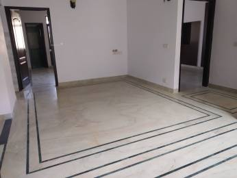 2200 sqft, 3 bhk Apartment in Builder Project Sector 22 Dwarka, Delhi at Rs. 1.6000 Cr