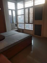 2500 sqft, 3 bhk Apartment in Dwarka Housing Societies Maitri Apartments Sector 10 Dwarka, Delhi at Rs. 1.5000 Cr