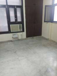 1800 sqft, 3 bhk BuilderFloor in Dwarkadhish Developers and Spine Infratech Spine Infratech Homes Sector-8 Dwarka, Delhi at Rs. 1.6000 Cr