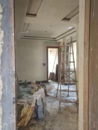 2200 sqft, 3 bhk Apartment in DDA Shubham Apartment Sector 12 Dwarka, Delhi at Rs. 1.5000 Cr
