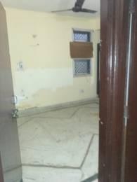 1900 sqft, 3 bhk Apartment in DDA Housing Complex Sector 12 Dwarka, Delhi at Rs. 1.2000 Cr