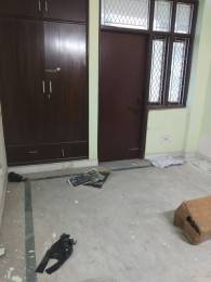 1600 sqft, 3 bhk Apartment in Builder Cosmos Apartments Sector 10 Dwarka, Delhi at Rs. 1.4000 Cr