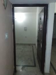 1800 sqft, 2 bhk Apartment in DDA SFS Flats Sector 22 Dwarka, Delhi at Rs. 22000
