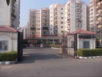 2000 sqft, 3 bhk Apartment in JP Beverly Park CGHS Sector 22 Dwarka, Delhi at Rs. 1.8500 Cr