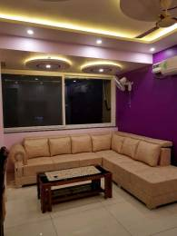2410 sqft, 4 bhk Apartment in Builder Project Sector 66, Gurgaon at Rs. 2.2500 Cr