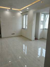 2050 sqft, 3 bhk Apartment in Builder Project Sector 102, Gurgaon at Rs. 1.3000 Cr