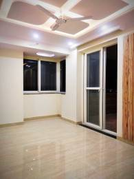 870 sqft, 1 bhk Apartment in Paras Square Sector 63, Gurgaon at Rs. 1.0200 Cr