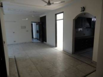 1600 sqft, 3 bhk Apartment in Builder garden estate Sector 22 Dwarka, Delhi at Rs. 1.5000 Cr