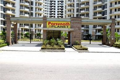2250 sqft, 4 bhk Apartment in Parsvnath Planet Gomti Nagar, Lucknow at Rs. 1.4625 Cr