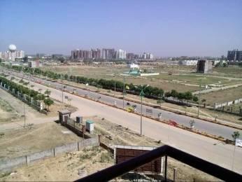 4842 sqft, Plot in Ansal Sushant Golf City Gomti Nagar, Lucknow at Rs. 1.2374 Cr