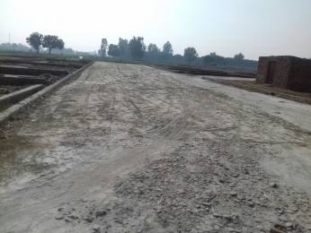 1000 sqft, Plot in Builder Project New Jail Road, Lucknow at Rs. 7.0000 Lacs
