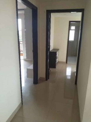 1327 sqft, 2 bhk Apartment in ARG Silver Spring Ajmer Road, Jaipur at Rs. 39.8100 Lacs