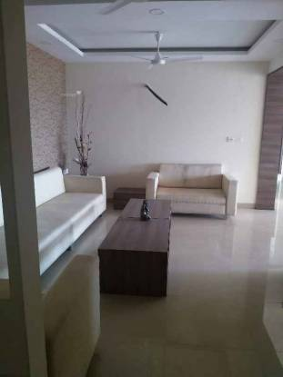 1423 sqft, 2 bhk Apartment in ARG Silver Spring Ajmer Road, Jaipur at Rs. 42.6900 Lacs