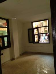 440 sqft, 1 bhk BuilderFloor in Builder shahi apartment Sector106 Noida, Noida at Rs. 14.0000 Lacs