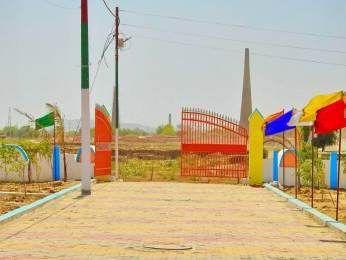 450 sqft, Plot in Adhaar VIP City Ecotech 4, Greater Noida at Rs. 6.0000 Lacs