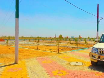 900 sqft, Plot in Builder A ONE rESIDENCE Urbainia Trinity Noida Extension Yakubpur Noida, Noida at Rs. 12.0000 Lacs