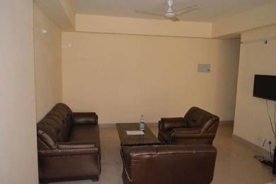 484 sqft, 1 bhk Apartment in Builder Project Madhuban Bapudham, Ghaziabad at Rs. 14.2100 Lacs
